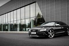 Audi-27