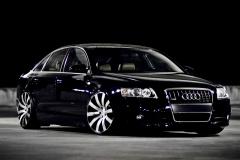Audi-30