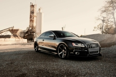 Audi-HD-31
