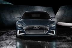 Audi-HD-32