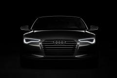 Audi-HD-33