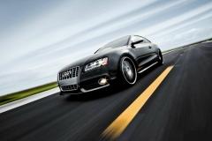 Audi-HD-34