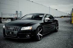 Audi-HD-35
