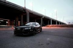 Audi-HD-37