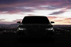 Audi-HD-38