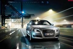 Audi-HD-39