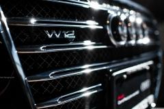 Audi-HD-40