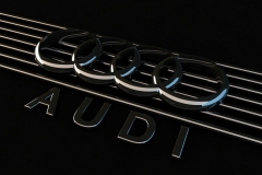 Audi-HD-41