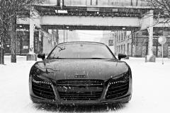 Audi-HD-42