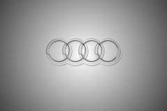 Audi-Logo-19