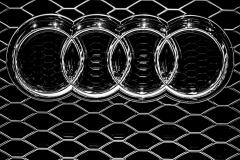 Audi-Logo-20