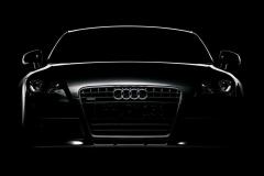 Audi-Logo-22