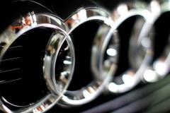 Audi-Logo-23