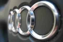Audi-Logo-24