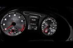 Audi-Logo-25