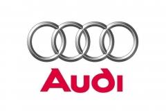 Audi-Logo-28