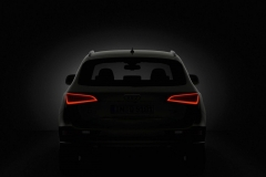 Audi-Logo-29