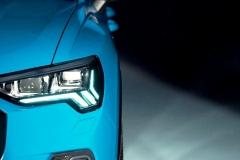 Audi-Q3-Sportback-13