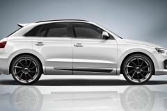 Audi-Q3-Sportback-14