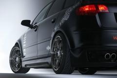 Audi-Q3-Sportback-15