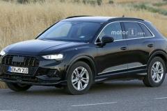 Audi-Q3-Sportback-16