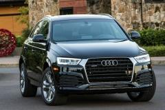 Audi-Q3-Sportback-17