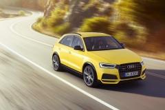 Audi-Q3-Sportback-18