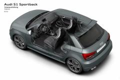 Audi-Q3-Sportback-19
