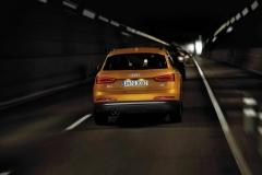 Audi-Q3-Sportback-20