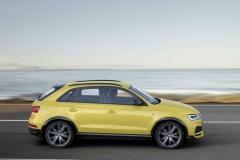 Audi-Q3-Sportback-21