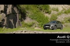 Audi-Q3-Sportback-22