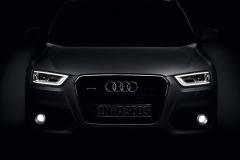 Audi-Q3-Sportback-23