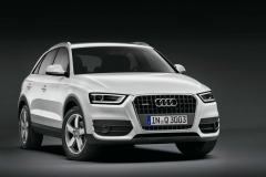 Audi-Q3-Sportback-24