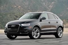 1_Audi-Q3-2