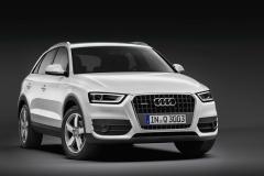 1_Audi-Q3-3