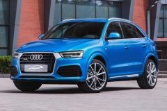 1_Audi-Q3-30