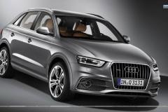 1_Audi-Q3-34