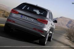 1_Audi-Q3-35