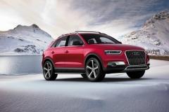 1_Audi-Q3-4