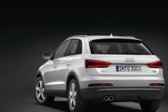 1_Audi-Q3-5