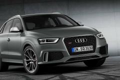 1_Audi-Q3-6