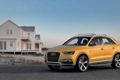 1_Audi-Q3-9
