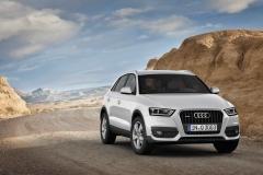1_Audi-Q3