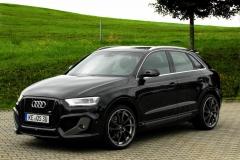 Audi-Q3-12