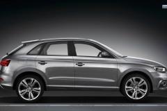 Audi-Q3-21
