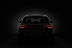 Audi-Q5-10