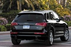Audi-Q5-22
