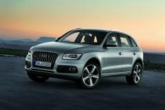 Audi-Q5-31