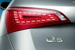 Audi-Q5-35