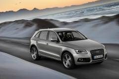 Audi-Q5-38